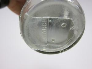1 Day - Aluminum Clip