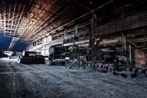 3 Reasons Steel Prices Skyrocketed in 2020