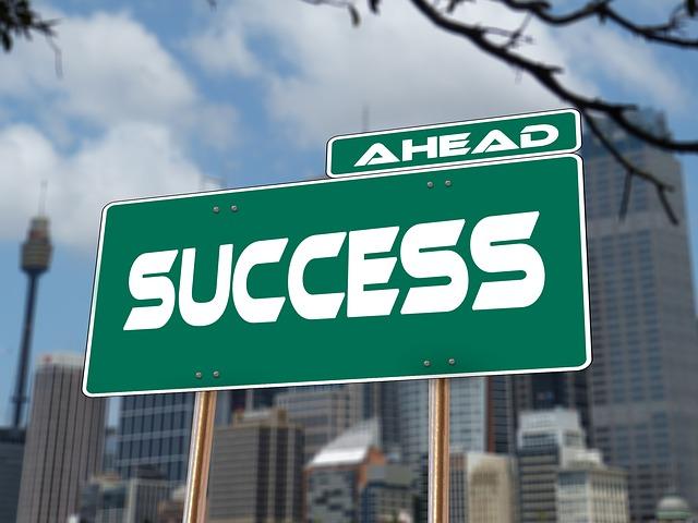 success-479572_640