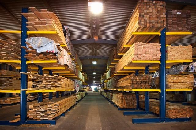 timber-843064_1280